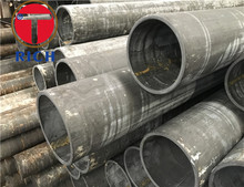 Pre-galvanized alloy seamless aisi 4130 seamless alloy steel pipe