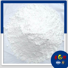 Food Grade Finely Ground Calcium Sulfate for Food Additive