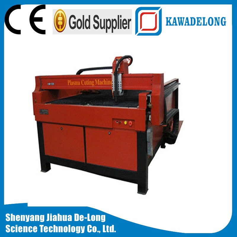 Best Price China Plasma Cutting Machine,1200*3000mm Plasma Cutting ...