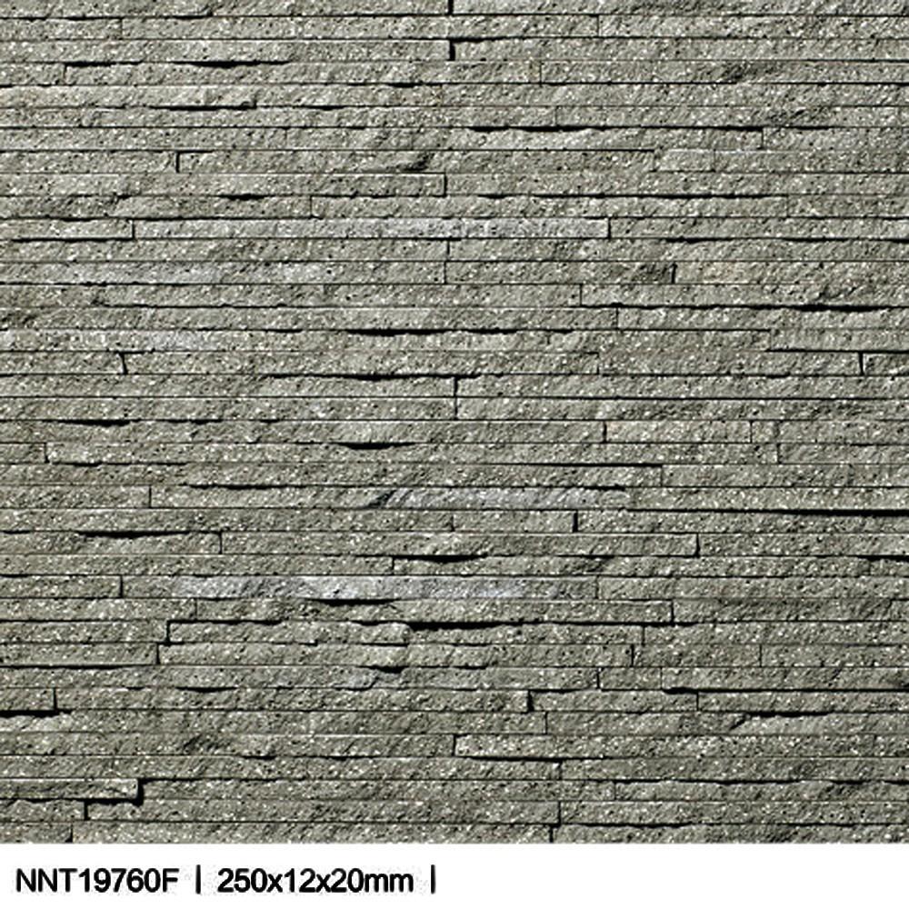 Klassieke stijl kunst stenen muur tegels duizend lagen overlappende rotsen stenen fontein voor - Muur tegel installatie ...