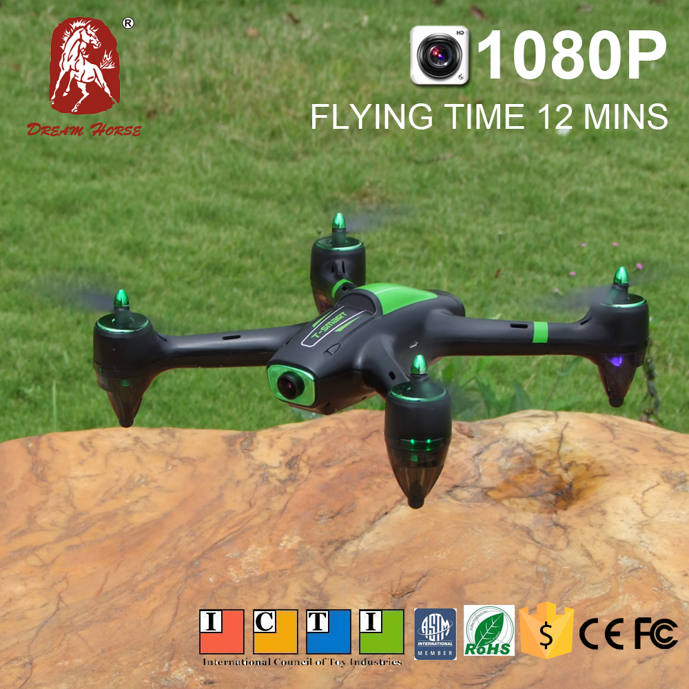 Large dropshipping powerful rc drone professional paypal/ long distance drone with hd camera 1080p