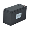 Factory Price Customized ICR18650-3S7P 12V 18Ah Lead-Acid Changed Lithium Battery Pack for Electronic Tool, Storage Energy,