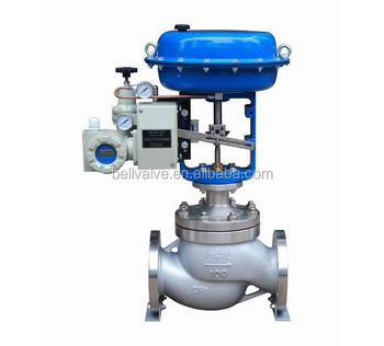 Water Level Sleeve Electro Pneumatic Valves Diafram Control Valve - Buy  Water Level Sleeve Electro Pneumatic Valves Diafram Control Valve,Diafram