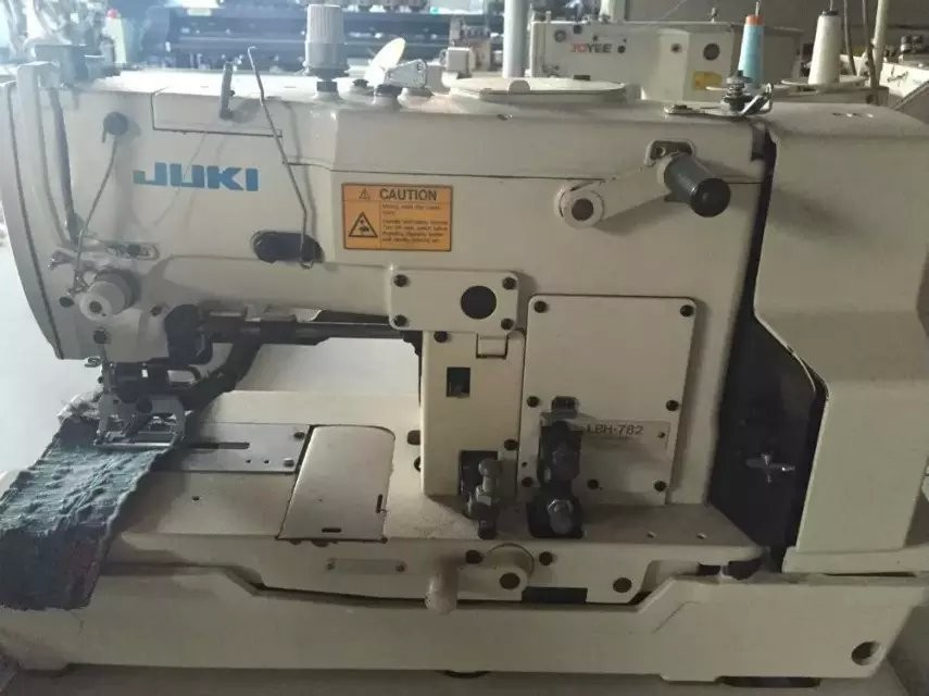 used sewing machine price