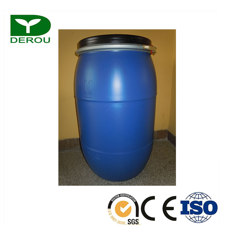 Chemical Textile pre-treatment Multi-functional scouring agent DR-103 for pretreatment, cooking, bleaching out processes