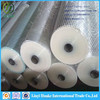 Low Adhesive Protective Film/Tape