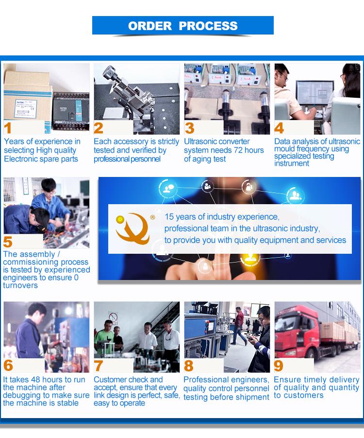 Fabrika seri üretim çeşitli üretmek modelleri ultrasonik dantel makinesi