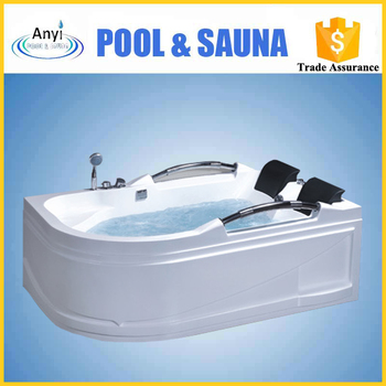 Free Hot Tub >> Japan Free Hot Tub With Spa Ladder For Sale