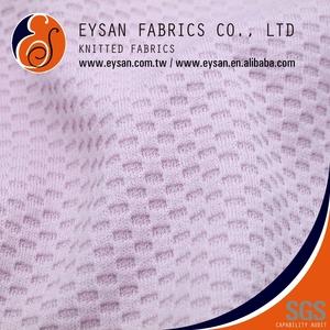 f24552b7ab 100 Polyester Waffle Knit Fabric, 100 Polyester Waffle Knit Fabric ...