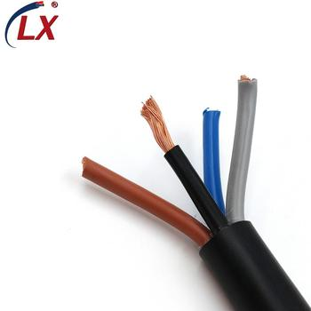 450/750v 4 Cores House Wiring Flexible Electrical Wire - Buy Electrical Wire,Flexible  Electrical Wire,House Wiring Electrical Wire Product on Alibaba.comAlibaba.com