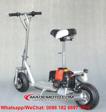 Mini 접는 49cc 50cc 싼 Gas Scooter) 저 (Low) <span class=keywords><strong>가격</strong></span> motor <span class=keywords><strong>스쿠터</strong></span> gas