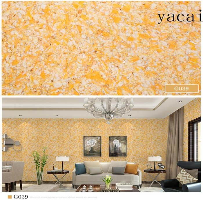 Manufacturer Uk Wallgrace/liquid Wallpaper - Buy Liquid Wallpaper ...