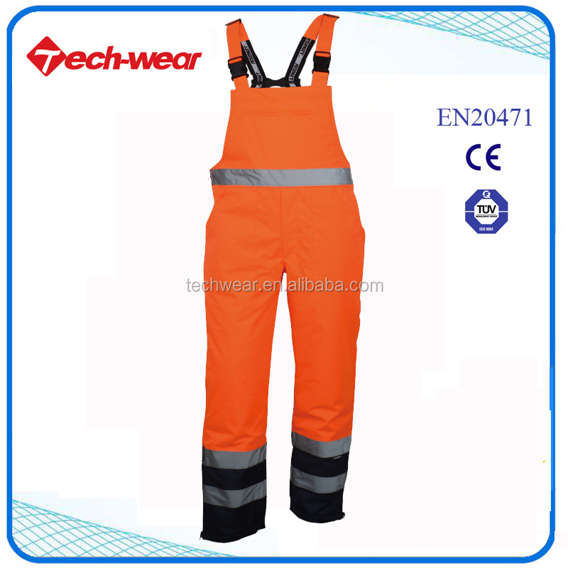 Brand Name Of Mens Pants, Brand Name Of Mens Pants Suppliers and ...