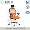 JUDOR Modern commercial style ergonomic mesh office chair