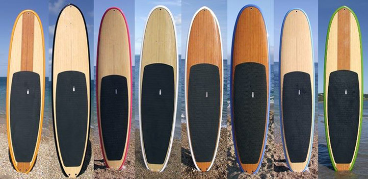 all'ingrosso durevole top quality starboard sup stand up paddle sup bodyboard per gli sport acquatici