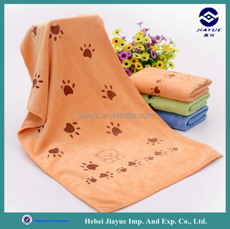 China Wholesale Word English Dictionary Textile Supplier Thin ...