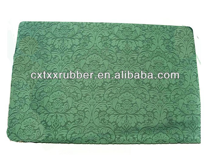 Microfiber Kitchen Rug, Microfiber Kitchen Rug Suppliers And Manufacturers  At Alibaba.com