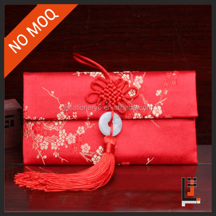 Grossiste bijoux chinois