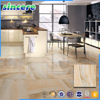 White marble floor tile prices for floor tile