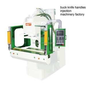 buck knife handles injection machinery factory