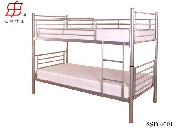 grossiste lit militaire acier acheter les meilleurs lit. Black Bedroom Furniture Sets. Home Design Ideas