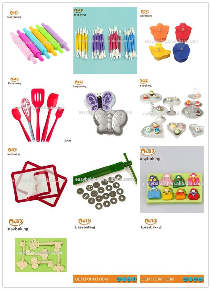 hot sale items.jpg
