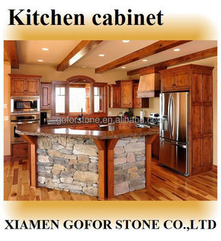 popular style kitchen cabinet top 10 cabinet manufacturers buy top 10 cabinet manufacturers. Black Bedroom Furniture Sets. Home Design Ideas