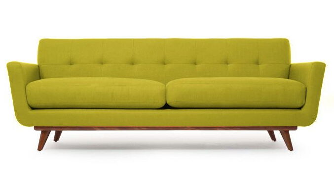Very cheap sofa sofa menzilperde net for Really cheap living room furniture