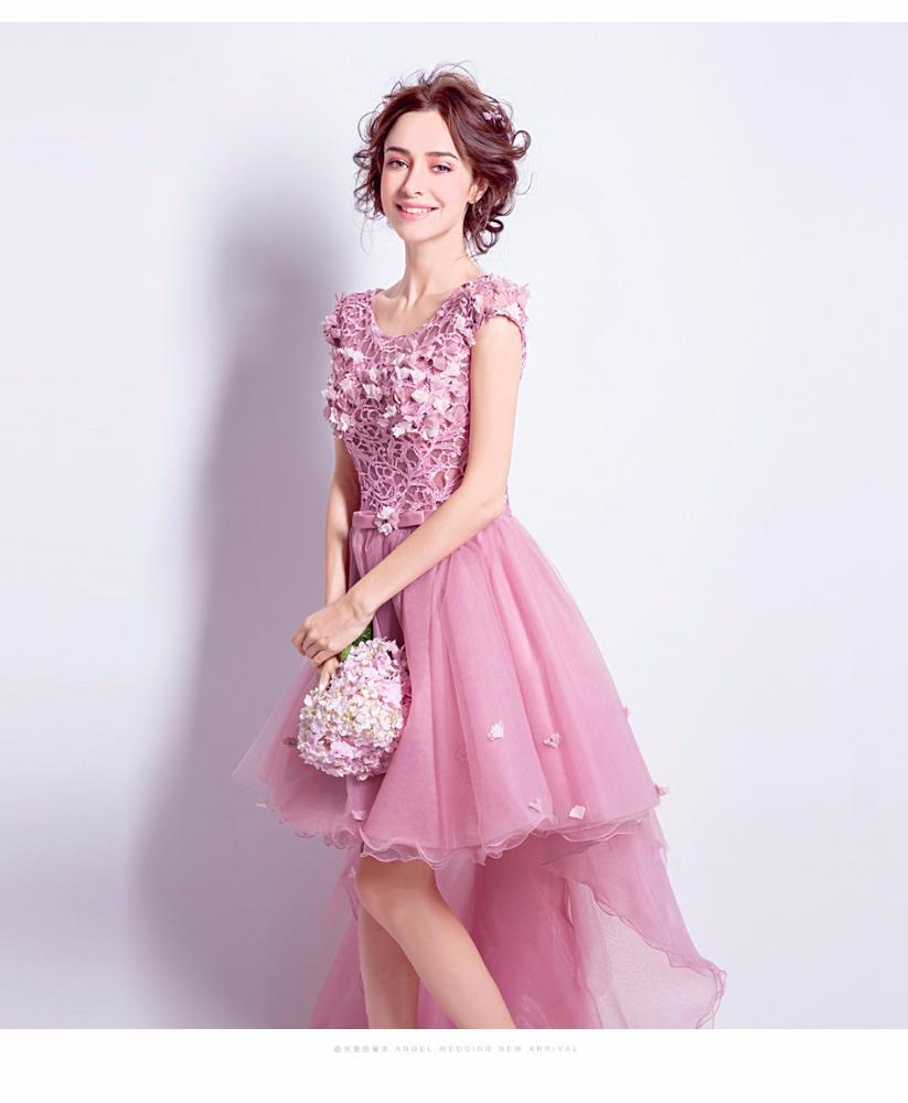 Increíble Costo De Limpieza En Seco Un Vestido De Novia Friso ...
