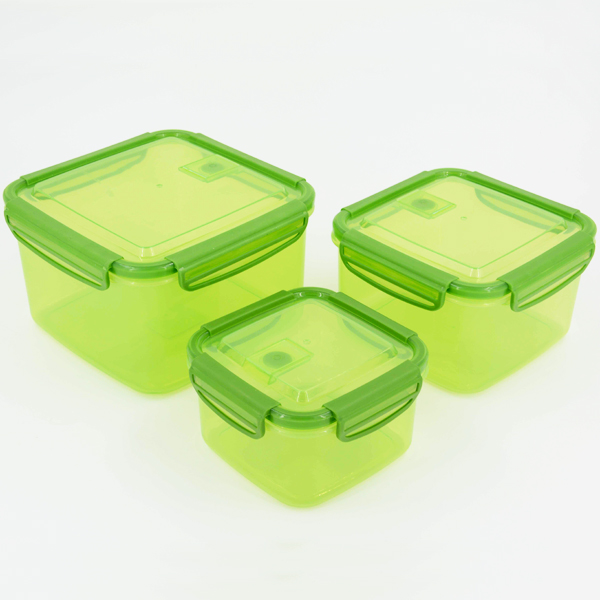 Food Grade Plastic Containers - Bing images