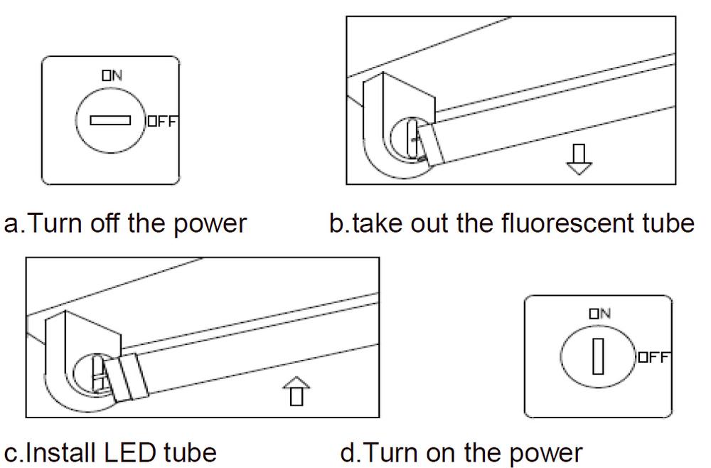 HTB1mDDiIpXXFaq6xXFl  Lamp Ft T Wiring Diagram on o2 wiring diagram, fluorescent light wiring diagram, cfl wiring diagram, g6 wiring diagram, t35 wiring diagram, t56 wiring diagram, a4 wiring diagram, e1 wiring diagram, t12 wiring diagram, h4 wiring diagram, 2 lamp ballast wiring diagram, s10 wiring diagram, electronic ballast wiring diagram, l3 wiring diagram, h3 wiring diagram, d2 wiring diagram, led wiring diagram, t1 wiring diagram, a2 wiring diagram, 277 volt light wiring diagram,