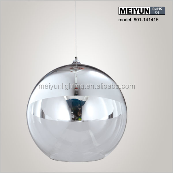 Vintage Ceiling Light Change Light Bulb High Ceiling Led 600x600 ...