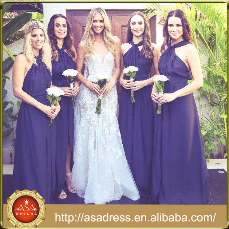 Catálogo de fabricantes de Vestidos De Dama De Honor de alta calidad ...