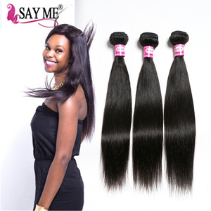 Factory direct sale 8a 9a grade temple hair extension, organic hair straightening extension little girl pussy raw hair products