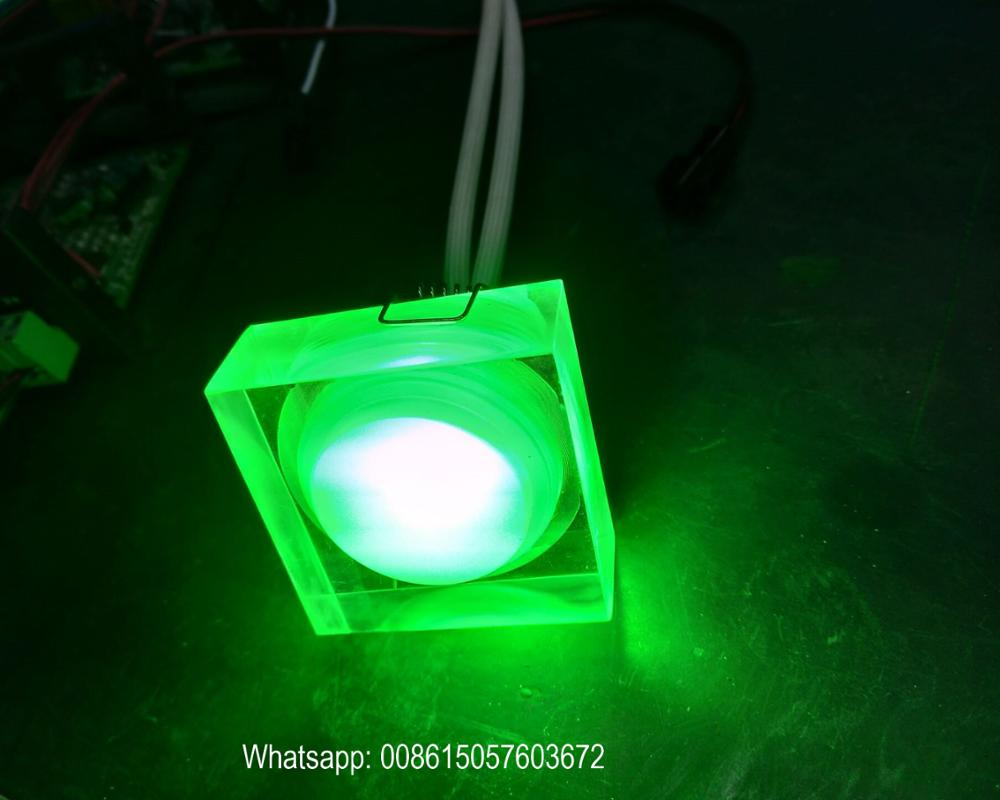 Plafoniere Led Wifi : W rgbw led ceiling light suppliers