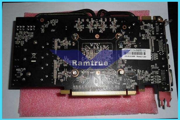 Ati Radeon Hd 4800 Mining Mxm Gpu Mining – PROint