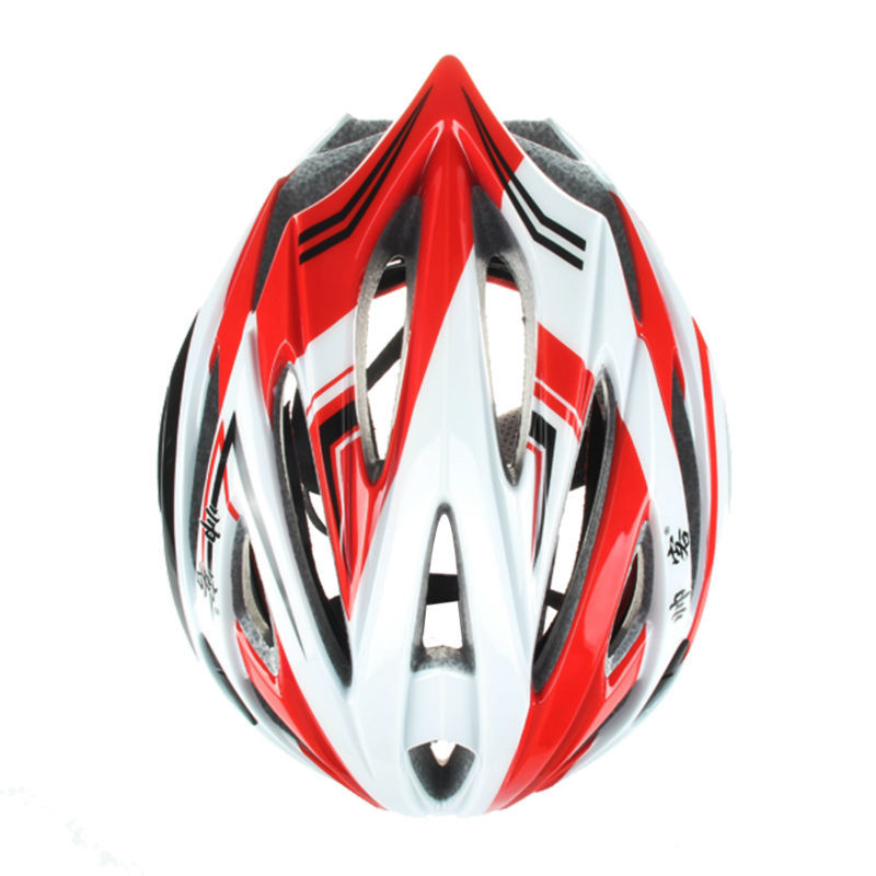 Free shipping New 2015 Bicycle Helmet 24 Air Vents High Quality Ultralight Catlike Cycling Casco Shuaike Safety Bike Helmet