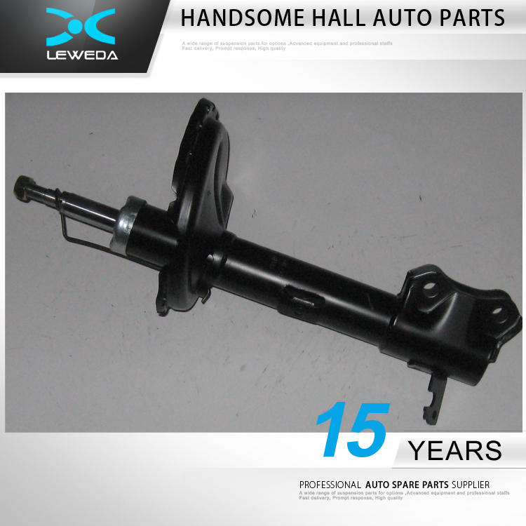 Guangzhou Auto Parts Handsome hall LEXUS RX 330 Rear Left Shock Absorber 334395