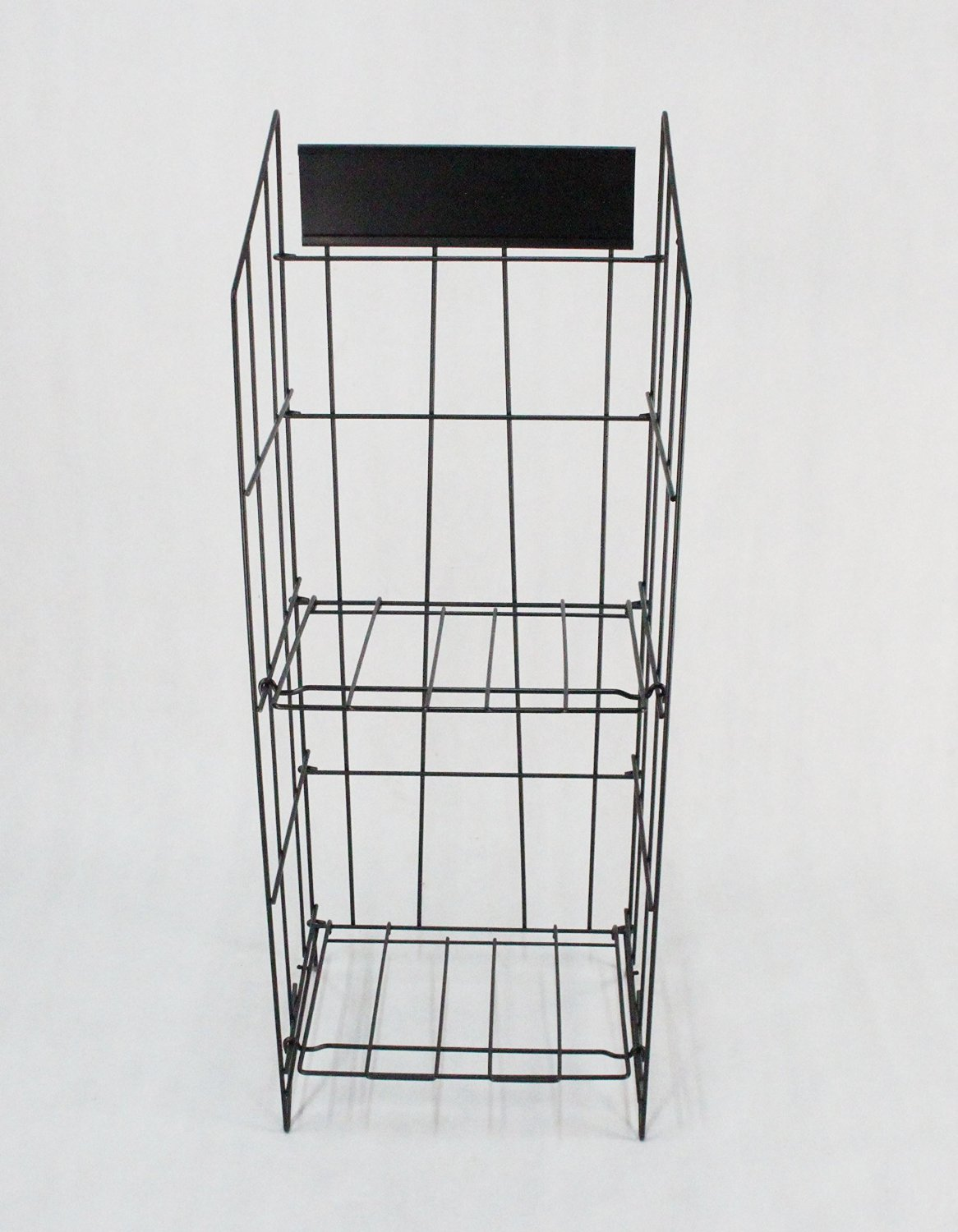 Cheap Wire Newspaper Stand, find Wire Newspaper Stand deals on line ...