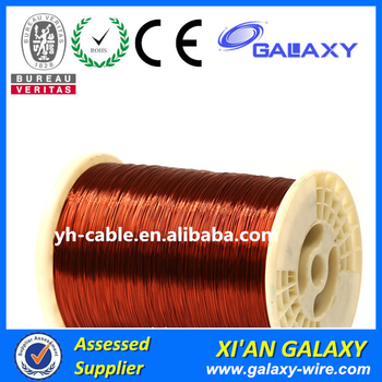 1mm 2mm 3mm 4mm thick enameled round copper wire insulated copper rh alibaba com