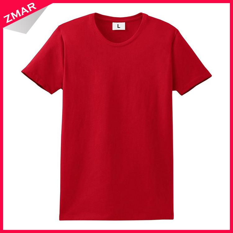 Cheap Shirts Made In China, Cheap Shirts Made In China Suppliers ...