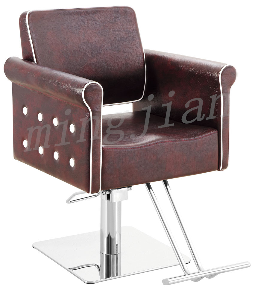 accessories saloon lk glamours product chair