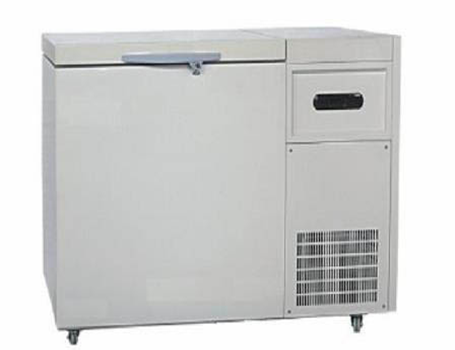 Hot Selling Professional High Quality 458L -86 Degree Chest ULT Freezer DW-86W458