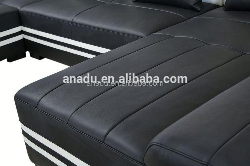 barato muebles inflables sof silla cuero para big house muebles hogar sof