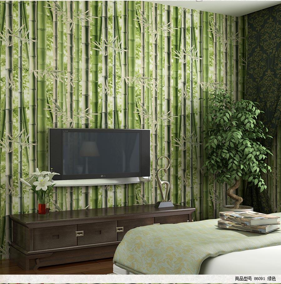 Achetez En Gros Fond D écran Antique En Ligne à Des: Achetez En Gros Vert Vintage Papier Peint En Ligne à Des