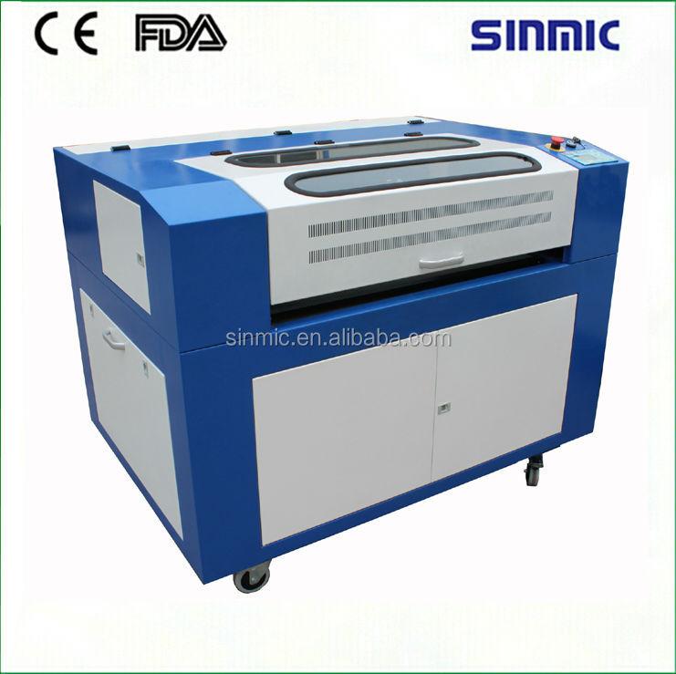 Sinmic China Supplier Money Making Machines For Sale Luxury ...