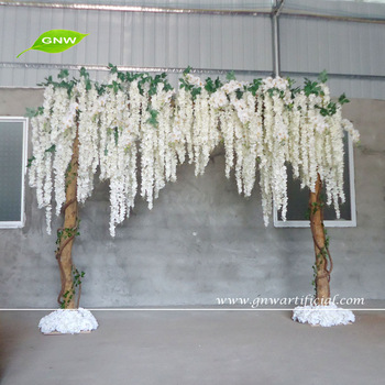 Gnw Fla1603001 W01 New Arrival Wholesale Wedding Flower