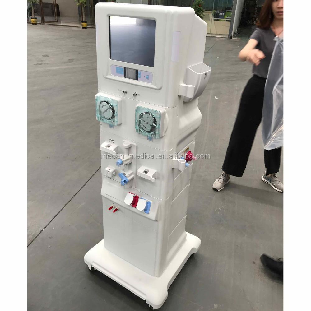 China Hemodialysis Machine Best Price - Buy Hemodialysis ...