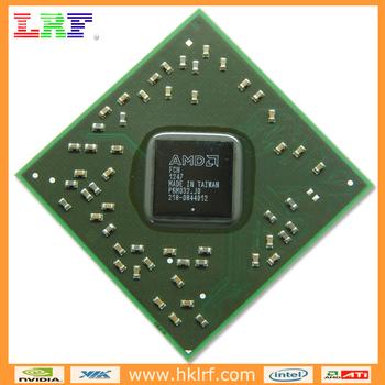AMD RS780MN CHIPSET WINDOWS 7 64BIT DRIVER