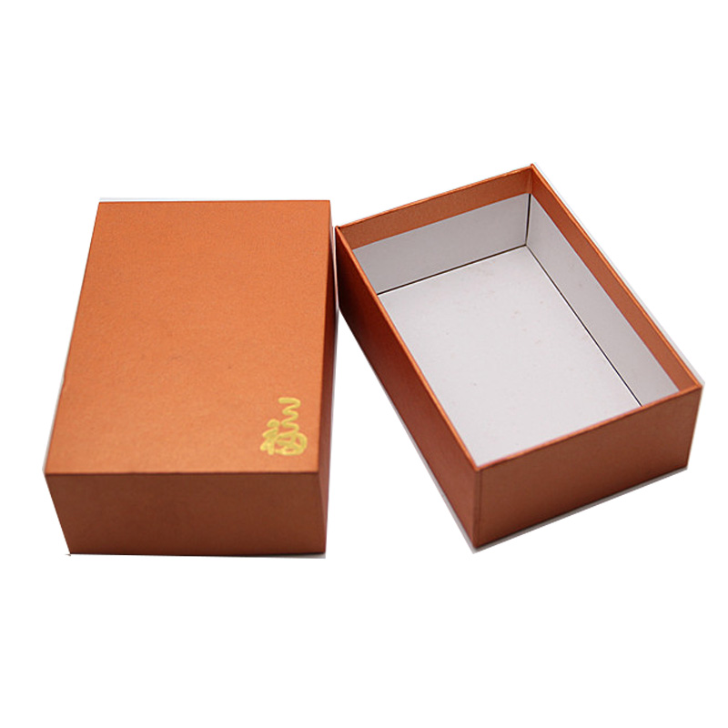 Business Card Box Cardboard Wholesale, Card Box Suppliers - Alibaba